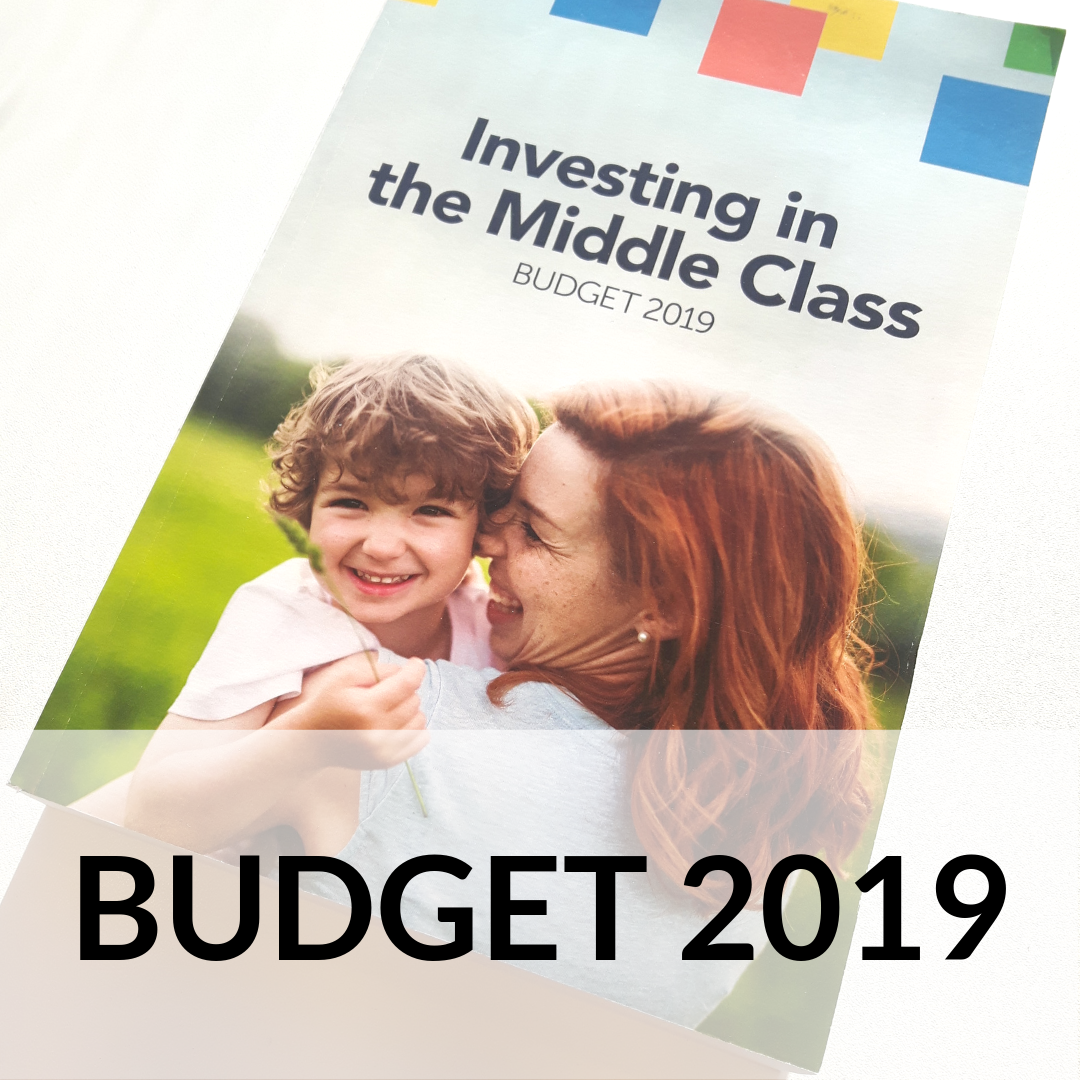 Budget 2019 Supports the Next Generation of Canadian Scientists